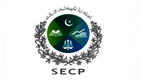 ایس ای سی پی ریکارڈ، تبدیلی ثابت،2013 کی تاریخوں میں بند کرائی گئی، ایس ای سی پی حکام کے ایک دوسرے پر الزامات