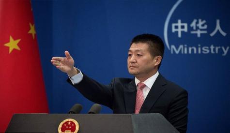 بھارت62ءکی جنگ سے سبق حاصل کرکےمحاذ آرائی سے باز رہے،چین