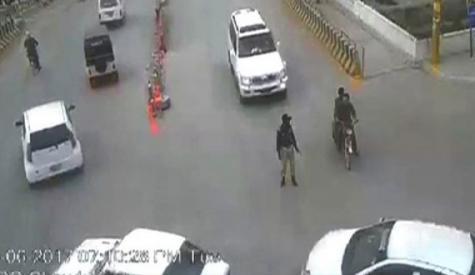 سارجنٹ کی ہلاکت، ایم پی اے مجید اچکزئی عدالت میں پیش،مزید 7روزہ ریمانڈ پر پولیس کے حوالے