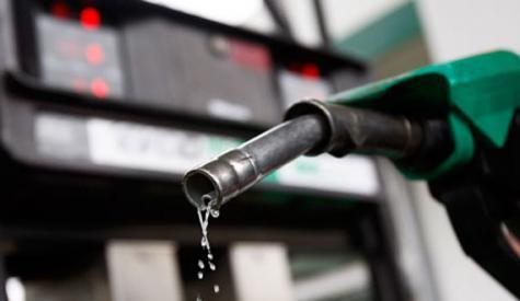 پیٹرول کی قیمت میں 3 روپے30 پیسے فی لیٹر کمی کی سفارش