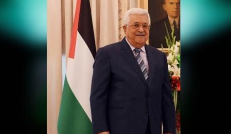 محمود عباس کا نوازشریف کو فون،آئل ٹینکر حادثے اور جانی نقصان پر افسوس