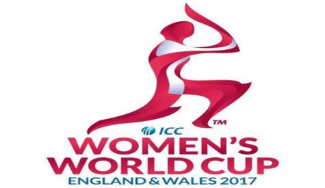 خواتین کر کٹ ورلڈ کپ سیمی فائنل کل ہوگا