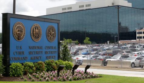 امریکا میں دفاعی اور جارحانہ سائبر فورس کمانڈ کی تشکیل نو کا منصوبہ