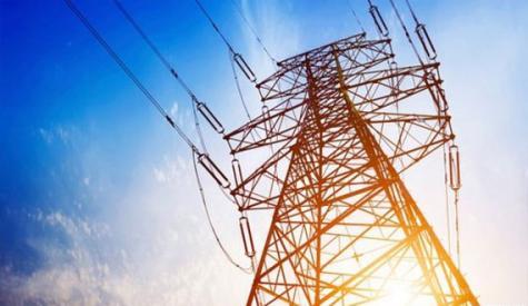بجلی کی سپلائی اتوار کو معمول پر نہ آسکی