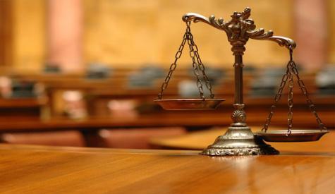 دنیا بھرمیں توہین عدالت کے قوانین کو کیسے دیکھا جاتاہے؟