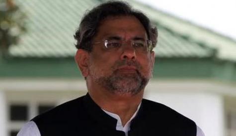 وزیر اعظم آج کراچی پہنچیں گے