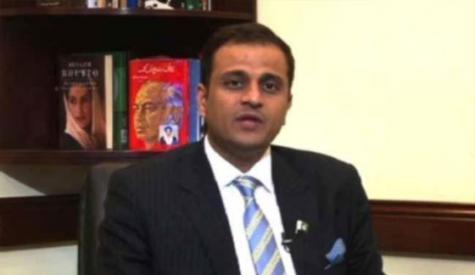 سینیٹ انتخاب، ایم کیو ایم پاکستان کی پیپلزپارٹی کے امیدوار کی حمایت