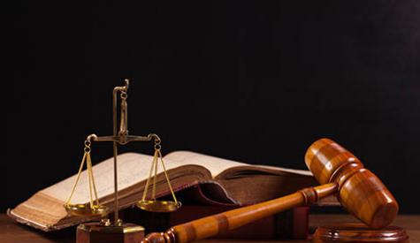 عدالتی فیصلے سیاست دانوں کی سیاسی زندگی ختم نہیں کرسکتے،تجزیہ کار