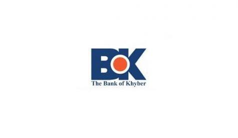 مہلت ختم،ایم ڈی خیبر بینک عہدے پر براجمان پی ٹی آئی ،جماعت اسلامی خلیج بڑھ گئی