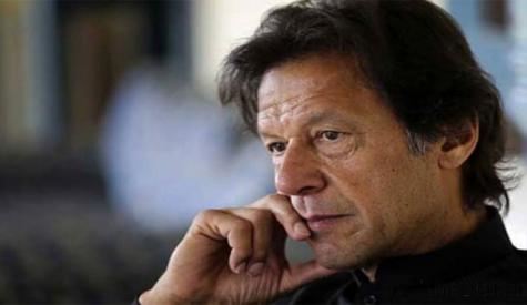 عمران خان کی نااہلی کا کیس پہلے سے زیادہ اہمیت اختیار کرگیا