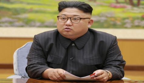 شمالی کوریا بحران نے دنیا کو تباہی کے دہانے پر کھڑا کردیا