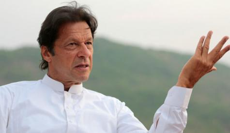 عمران خان پربھی نااہلی کی تلوار چل سکتی ہے،احمداویس