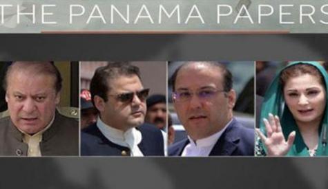 دبئی ویج پروٹیکشن سسٹم، پاناما کیس پٹیشنرز نے عدالت کو گمراہ کیا  رپورٹ:…احمد نورانی