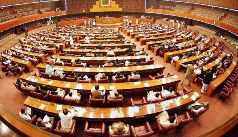 کراچی میں گرین لائن بس منصوبہ سست، صرف 60 فیصد کام مکمل، پی اے سی اجلاس میں انکشاف