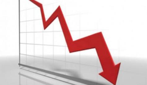 مالی سال کی پہلی سہ ماہی،957ارب53کروڑروپے تجارتی خسارے کا سامنا