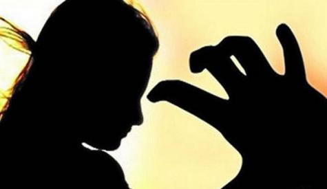 میلسی، زمیندار کی ذہنی معذور لڑکی سے کئی ماہ زیادتی اور قتل،ملزم گرفتار