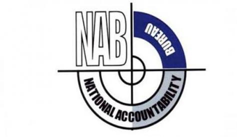 نیب کا سندھ کی تمام جامعات کو ہدایت نامہ جاری