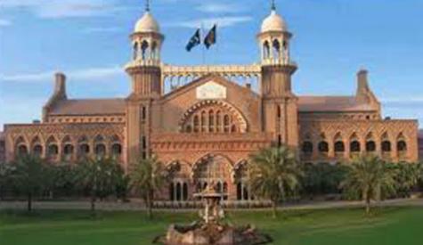 جوڈیشل کمیشن کا اجلاس،لاہور ہائیکورٹ کے 7ایڈیشنل جج فارغ،7کوتوسیع