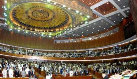 قائمہ کمیٹی،اسٹیل ملز کی بندش،تنخواہوں وپنشن کی عدم ادائیگی پر اظہار تشویش