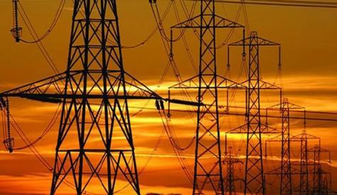 ایران سے مزید100میگاواٹ بجلی درآمد کرنے کی منظوری
