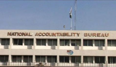 نئے چیئرمین نیب مشرف کیخلاف متنازع قانونی پالیسی تبدیل کرینگے؟