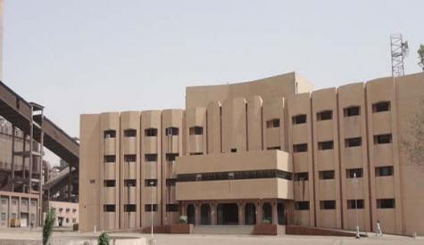 حیدرآباد، لاکھڑا پاور ہائوس بند کرنے کا اصولی فیصلہ