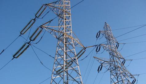 میڈیا مہم، بجلی کی تقسیم کار کمپنیوں کو180ملین فراہم کرنیکی ہدایت