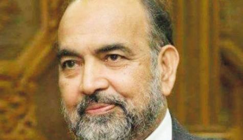 تبدیلی مذہب پرفسخِ نکاح کا اختیار قاضی کو حاصل ہو گا،چیئرمین اسلامی نظریاتی کونسل