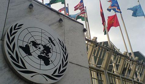 اقوام متحدہ نے پاکستان سے دہشتگردوں کیخلاف اقدامات کی رپورٹ طلب کرلی