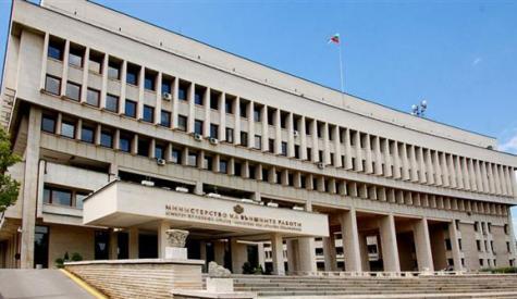 بھارتی وزارت امور خارجہ نے بنکاک میں قومی سلامتی مشیروں میں ملاقات کی تصدیق کر دی