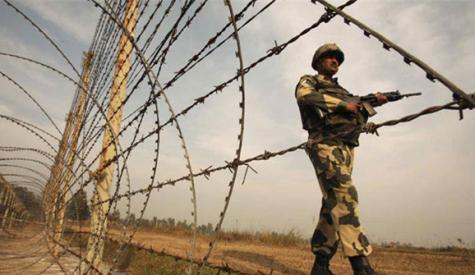 لائن آف کنٹرول پر بھارتی فوج کی بلا اشتعال فائرنگ،  60سالہ خاتون شہید
