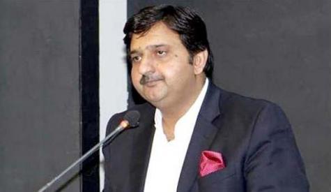 زینب قتل، ملزم کے قریب پہنچ گئے،ترجمان پنجاب حکومت