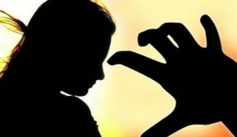 شاہ فیصل کالونی،مبینہ طور پر بچے کو بد فعلی کا نشانہ بنانے والے 2ملزمان گرفتار