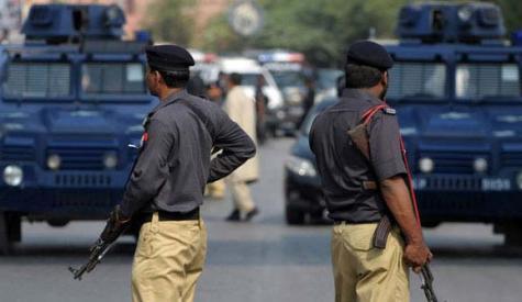 میر پور ماتھیلو میں ہندو لڑکی کا اغوا،پولیس کا کارروائی سے گریز
