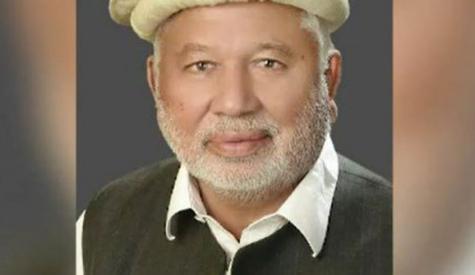 تحریک انصاف کے رہنما جہانگیر ترین کے بیٹے کو ن لیگ کے پیراقبال شاہ نے بھاری اکثریت سے ہرادیا