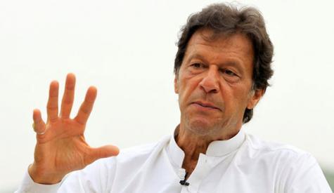 ہر صدمہ نئے عزم سے دوبارہ کھڑے ہونےکےاسباب مہیا کرتاہے،عمران خان ،کارکنان کے نام پیغام