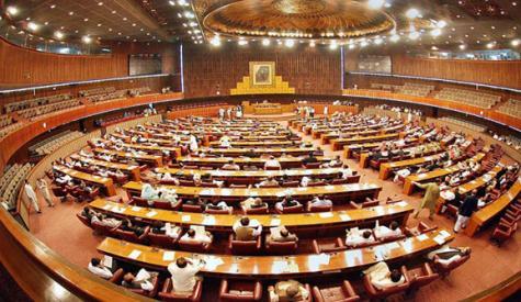 سینیٹ انتخابات 'ایم کیو ایم(پاکستان)مشکلات کا شکار'سیٹیں کھونے کا اندیشہ