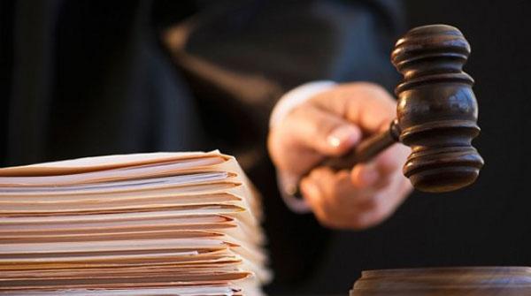 4 سینیٹرز کے نوٹیفکیشن روکنے کاحکم، دہری شہریت کا الزام، سپریم کورٹ کی کارروائی