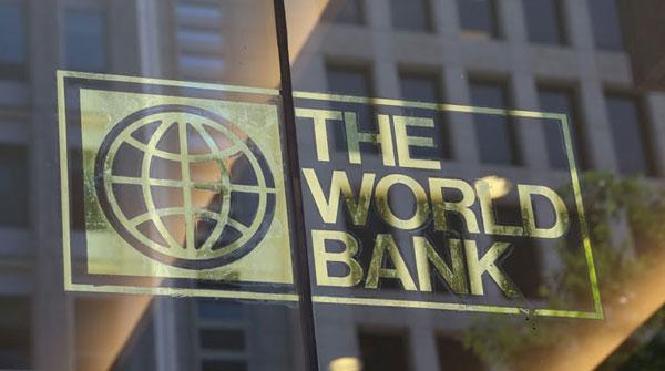 عالمی بینک کا تعاون، 10 ارب روپے کی لاگت سے کراچی نیبرہوڈ پروگرام شروع
