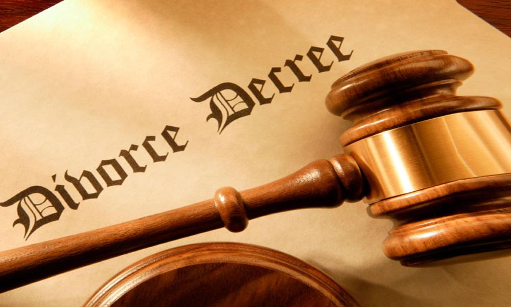 زبانی طلاق کی کوئی حیثیت نہیں، قانونی تقاضے پور ے کرنا لازمی، سپریم کورٹ