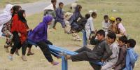 عالمی سطح پر اسکولوں سے محروم ہر 10واں بچہ پاکستانی ہے