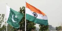 پاکستان کا دہلی تجارتی کانفرنس میں احتجاجاً شرکت نہ کرنے کافیصلہ
