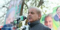 نواز شریف اور اپنے بیانیے کو ساتھ لیکر چلنا شہباز کیلئے بڑا چیلنج