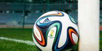 پاکستانی فٹ بال فیفا ورلڈ کپ میں استعمال ہوگی