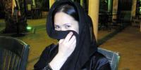 فلپائنی خواتین کو کیئر ٹیکر رکھنے کے رجحان میں اضافہ