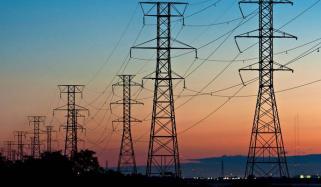 بجلی کی صورتحال میں نمایاں بہتری لوڈشیڈنگ تقریباً ختم ہو گئی