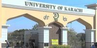 جامعہ کراچی، ایوننگ پروگرام کی لیٹ فیس میں 50 فیصد کمی