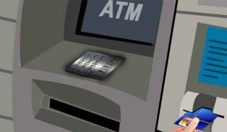 اے ٹی ایم و آن لائن ٹیکس ادائیگی کا نیا نظام جاری