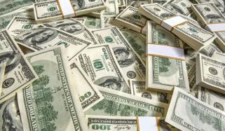 حکومت ڈالر کی قیمت میں اضافے کو روکنے کے اقدامات کرے،انجمن تحفظ تاجران شہدادپور