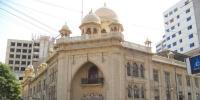 کراچی چیمبر کےممبران کو31مارچ تک ممبرشپ کی تجدید کروالینے کی ہدایت